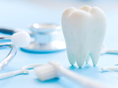 Genel Diş Hekimliği Tedavileri