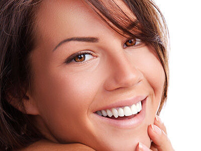 Estetik Diş Hekimliği - Lamina Yaprak Diş Uygulaması - Üsküdar Çengelköy